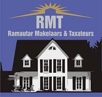 Ramautar Makelaar Suriname