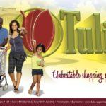 Tulip Supermarkt Suriname