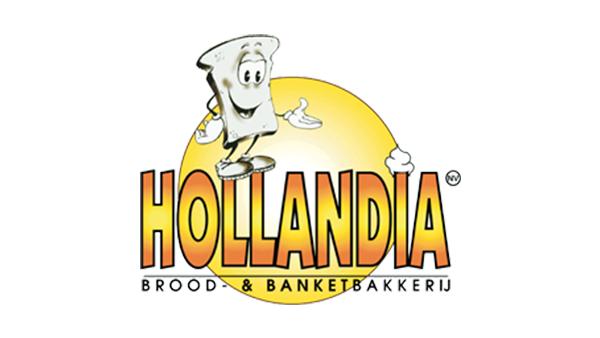 Bakkerij Hollandia Suriname