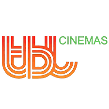 Bioscoop TBL Cinemas Suriname