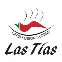 Las Tias Restaurant Suriname
