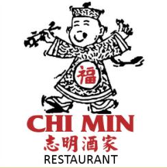 Chi Min restaurant Suriname