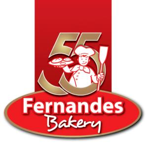 Fernandes Bakkerij in Suriname