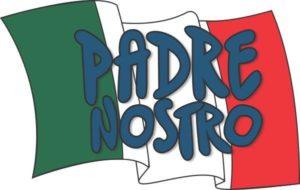 Padre Nostro - Italiaans Restaurant