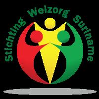 Bouw Constructie - Beurzen in Suriname