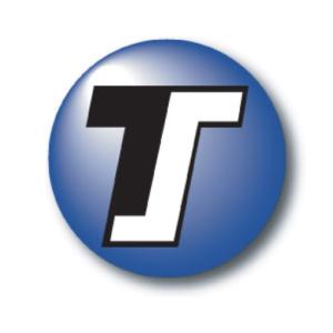 Transolution Suriname Pakketten dienst