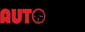 AutoMax Suriname Logo