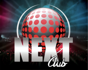 Club Next Bar Suriname