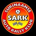 Sark - Surinaamse Auto Rally Club