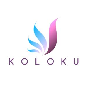 T-shirt Koloku Suriname
