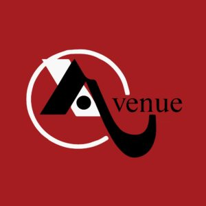 X-avenu Restaurant Suriname