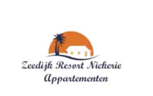 Zeedijk Resort Nickerie Suriname