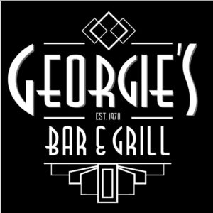 Georgie's Bar & Grill Suriname