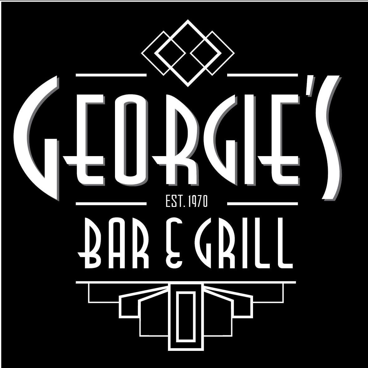 Georgie's Bar & Grill Suriname
