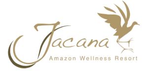 Jacana Amazon Wellness Resort Suriname