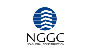 NG Global Construction in Suriname