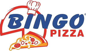 Bingo Pizza Suriname