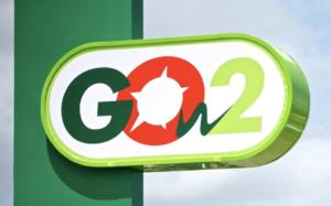 Gow2 Energy Suriname NV