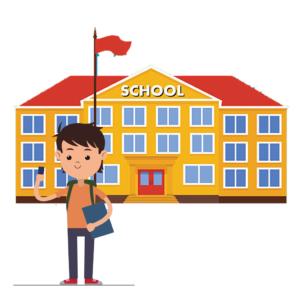Openbare Scholen Suriname